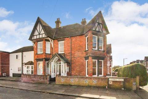 2 bedroom flat to rent - Goldington Avenue, Bedford