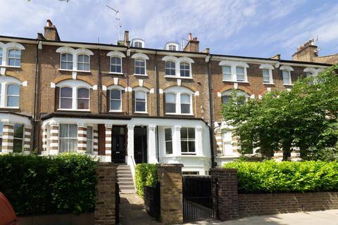 3 bedroom maisonette for sale - St Lawrence Terrace, London, W10