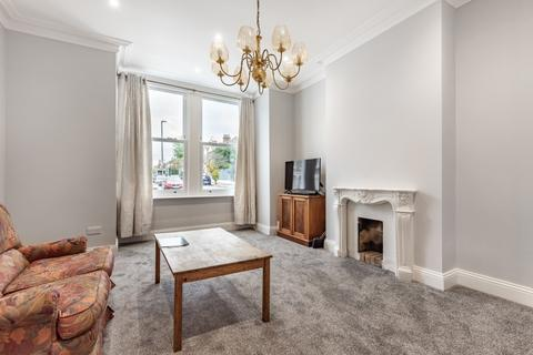 6 bedroom end of terrace house to rent - Oakhill Road Putney SW15