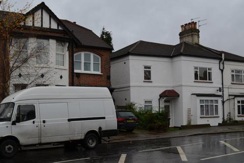 2 bedroom flat to rent - Winchmore Hill,