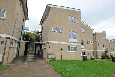 3 bedroom terraced house to rent - Deerswood Avenue, Hatfield