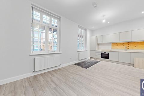2 bedroom apartment to rent - London Road, Enfield, EN2