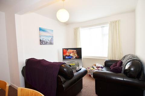 3 bedroom house to rent - Cheltenham Terrace, Heaton, Newcastle upon Tyne