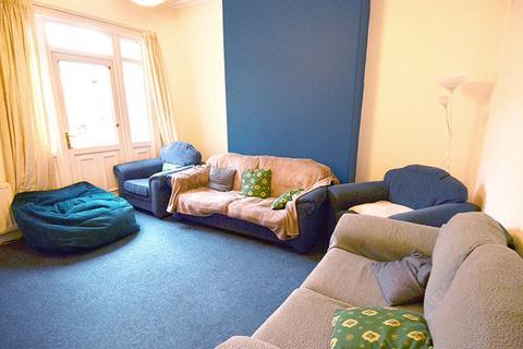 8 bedroom house to rent - Simonside Terrace, Heaton, Newcastle upon Tyne