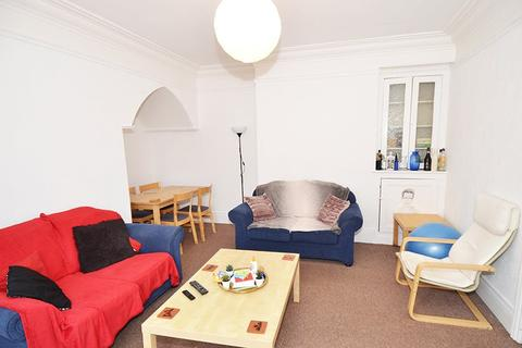 3 bedroom house to rent - Stanmore Road, Heaton, Newcastle upon Tyne