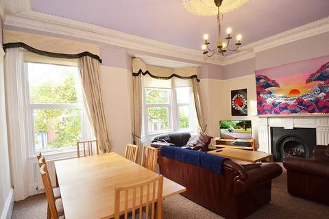 6 bedroom house to rent - St George's Terrace, Jesmond, Newcastle upon Tyne