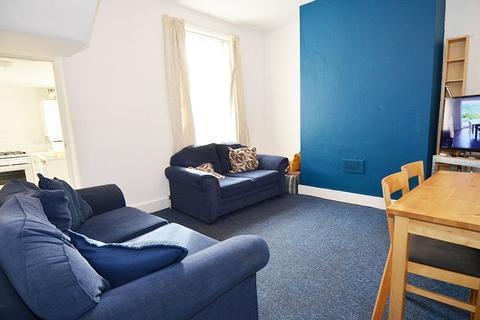 5 bedroom house to rent - Meldon Terrace, Heaton, Newcastle upon Tyne