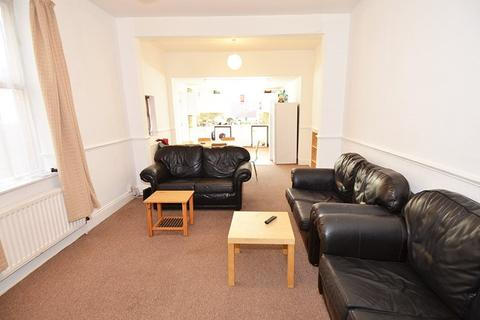 6 bedroom house to rent - Rothbury Terrace, Heaton, Newcastle upon Tyne