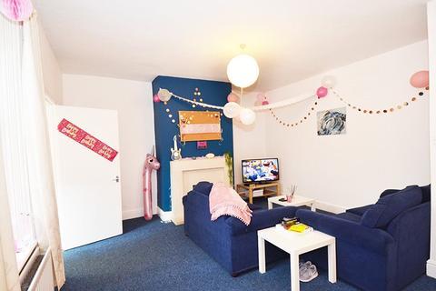 4 bedroom house to rent - Hotspur Street, Heaton, Newcastle upon Tyne