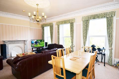 6 bedroom house to rent - Chester Crescent, Newcastle upon Tyne,