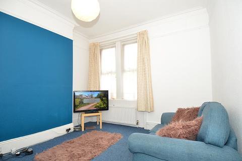 5 bedroom house to rent - Trewhitt Road, Heaton, Newcastle upon Tyne