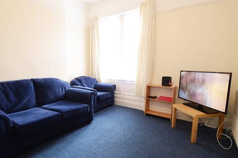 5 bedroom house to rent - Warton Terrace, Heaton, Newcastle upon Tyne