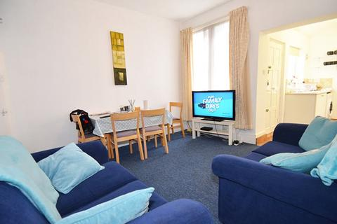 3 bedroom house to rent - Biddlestone Road, Heaton, Newcastle upon Tyne