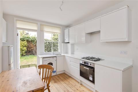 2 bedroom detached house to rent - Beira Street, London, SW12