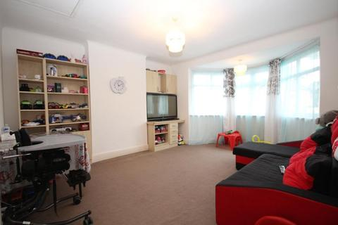2 bedroom maisonette to rent - Grove Road, Edgware, Middlesex, HA8 7NW
