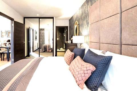 2 bedroom apartment for sale - Station Square, Cambridge, CB1
