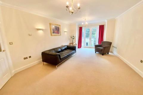 2 bedroom apartment to rent - Windsor Road, Palmers Green, London N13