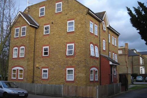 1 bedroom house to rent - Tooting Bec Gardens, Streatham, SW16