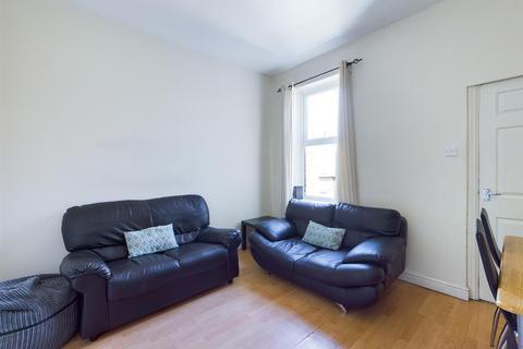 3 bedroom apartment to rent - (£90pppw) Bayswater Road, Jesmond, NE2