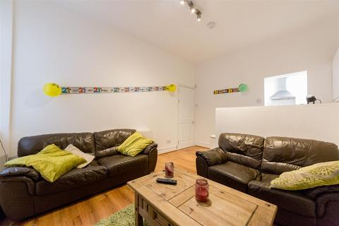 3 bedroom flat to rent - £95pppw, Dinsdale Road, Sandyford