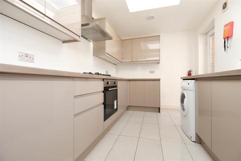 7 bedroom terraced house to rent - (£125pppw)Osborne Road, Jesmond, NE2