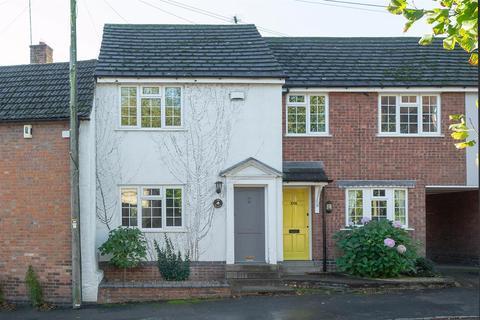3 bedroom house for sale - Main Street, Kibworth Harcourt, Leicester