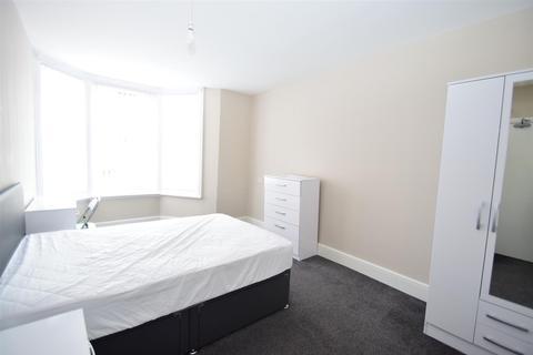 4 bedroom maisonette to rent - Cartington Terrace, Heaton, NE6