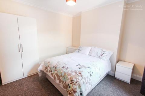 1 bedroom house share to rent - Tenth Avenue, Heaton, Newcastle Upon Tyne, NE6 5XU