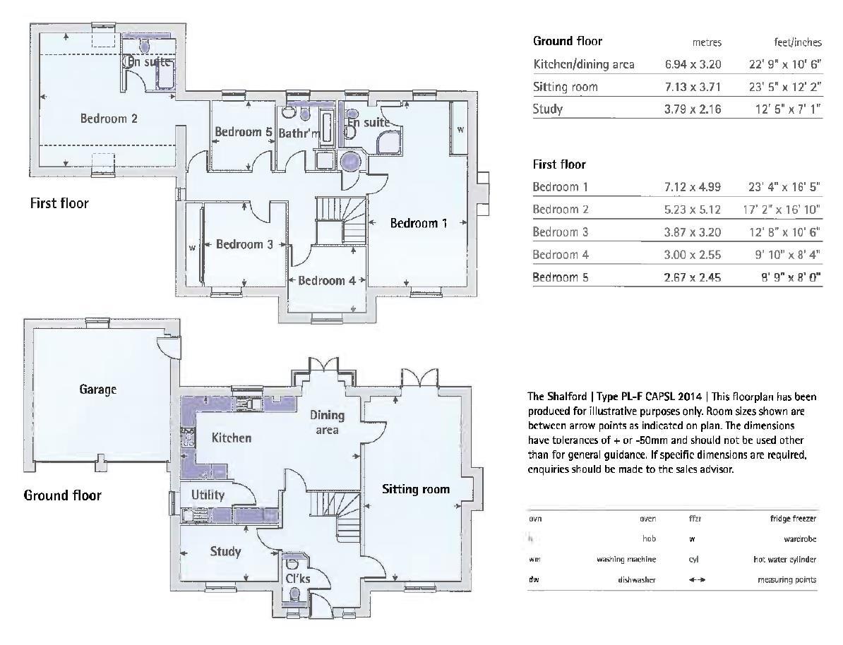aspen park apsley hemel hempstead 5 bed detached house 704 995