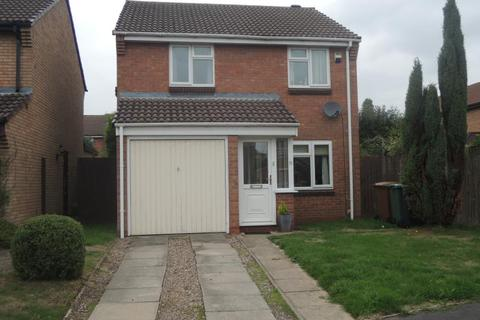 Houses To Rent In Sutton Coldfield Latest Property