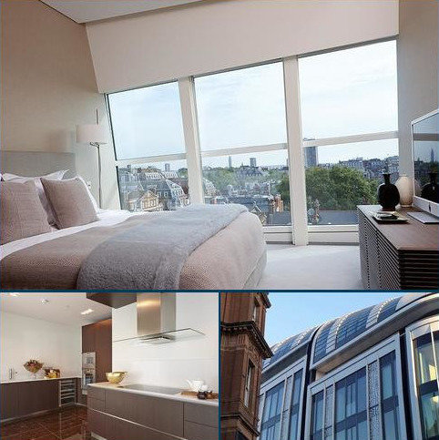 1 Bedroom Flat To Rent Park House Apartments North Row Mayfair London