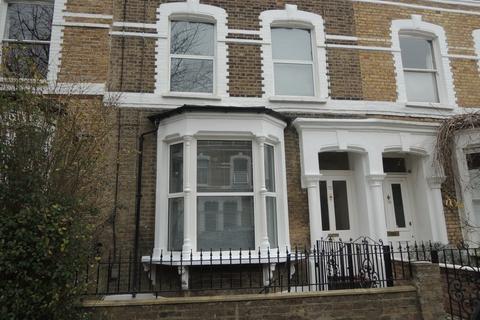1 bedroom flat to rent - Bayston Road, London N16