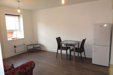 1 bedroom apartment to rent - Tib Street , Northern Quarter