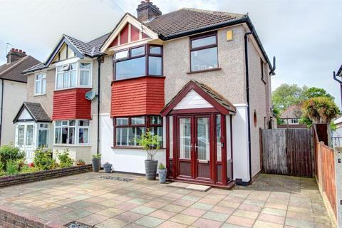 3 bedroom semi-detached house for sale - Brooklyn Road, Bromley, Kent
