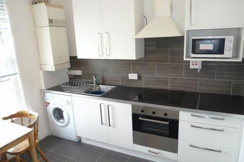 1 bedroom flat to rent - Park Terrace, Far Headingley