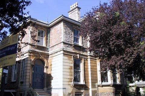 2 bedroom house share to rent - Warwick Road, Redland, BRISTOL, BS6