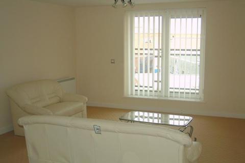 1 bedroom apartment to rent - Heritage Court, Warstone Lane, Birmingham B18