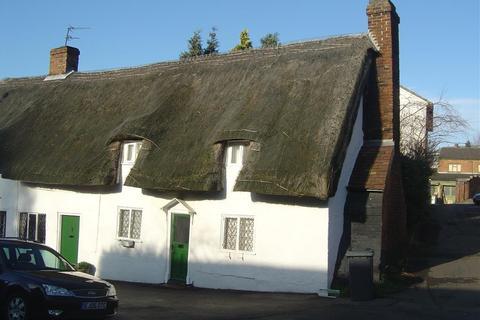 1 bedroom cottage to rent - Woburn Street, Ampthill, MK45