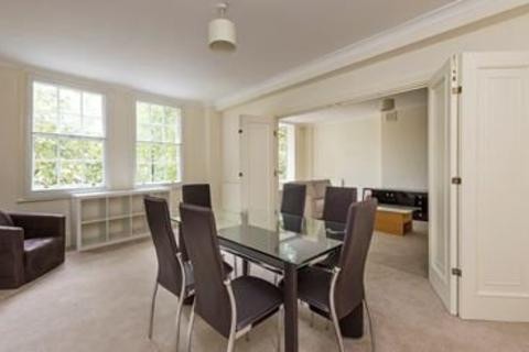 2 bedroom flat to rent - Park Road, St Johns Wood