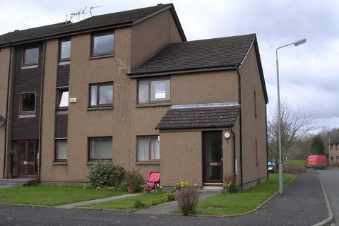 1 bedroom flat to rent - Fortingall Avenue, First Floor Flat, Kelvindale, Glasgow, G12 0LR