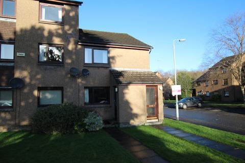 1 bedroom flat to rent - Fortingall Avenue, First Floor Flat, Kelvindale, Glasgow, G12 0LR