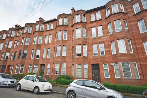 1 bedroom flat to rent - Esmond Street, Flat 3/2, Yorkhill, Glasgow, G3 8SL
