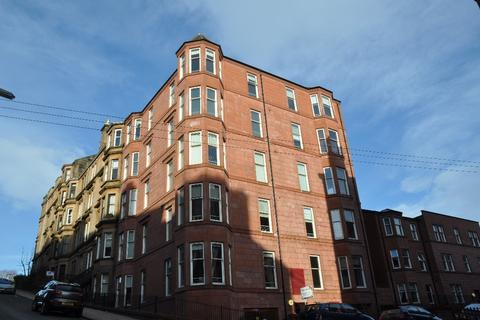 2 bedroom flat to rent - Caird Drive, Flat 1/1 , Partickhill, Glasgow, G11 5DT