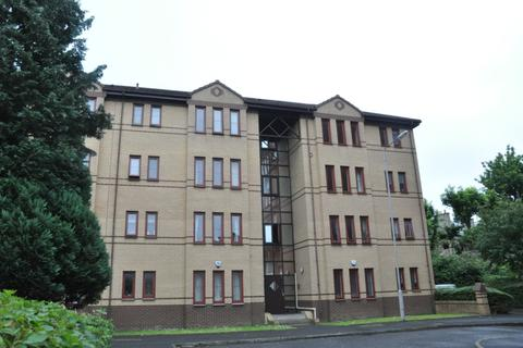 2 bedroom flat to rent - Herbert Street , Flat H, Kelvinbridge, Glasgow, G20 6NB