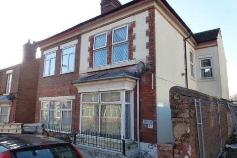 1 bedroom flat to rent - Waverley Street, Dudley