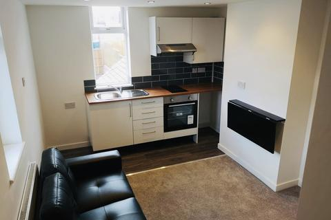1 bedroom apartment to rent - Flat 6, Coundon Road, Coundon, Coventry,CV1 4AR