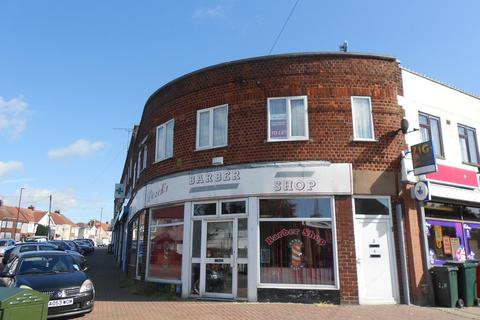 Studio to rent - Parkville Highway, Holbrooks, Coventry