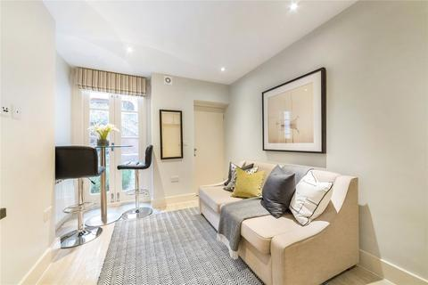 1 bedroom apartment to rent - Balderton Street, Mayfair, London, W1K