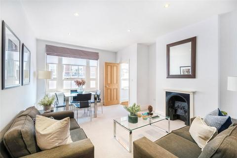 2 bedroom apartment to rent - Balderton Street, Mayfair, London, W1K