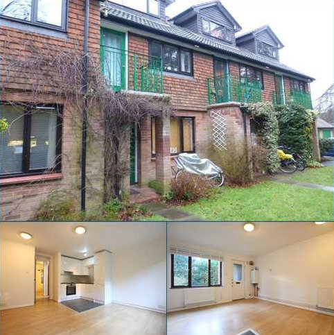 1 bedroom flat to rent - Coniston Lodge, Herga Court Stratford Road
